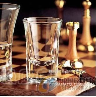 中国玻璃网推荐-玻璃杯/酒杯
