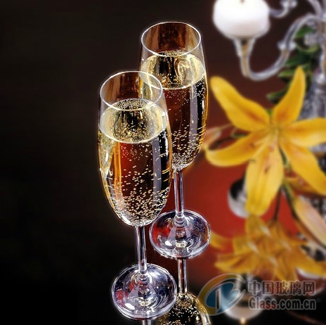 重庆地区厂家供应香槟杯/酒杯