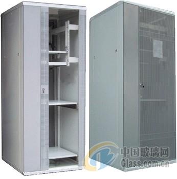 消毒柜玻璃 冰箱玻璃