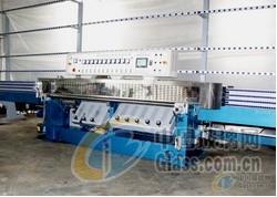 供应福尔斯特磨边机 中国玻璃网推荐产品