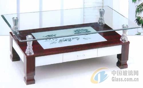 供应8毫米的钢化玻璃