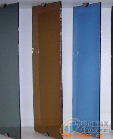 三明建筑玻璃幕墙镀膜玻璃新报价