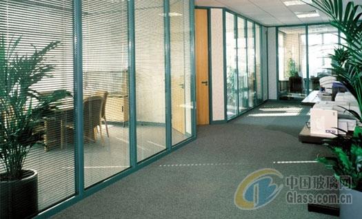 三明建筑玻璃门窗钢化玻璃新报价
