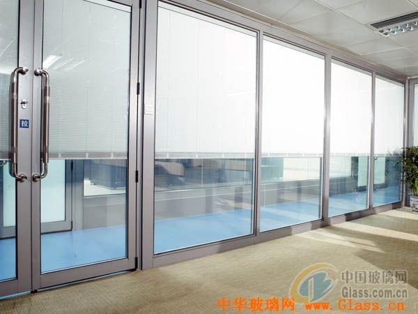 三明建筑玻璃幕墙门窗玻璃新报价