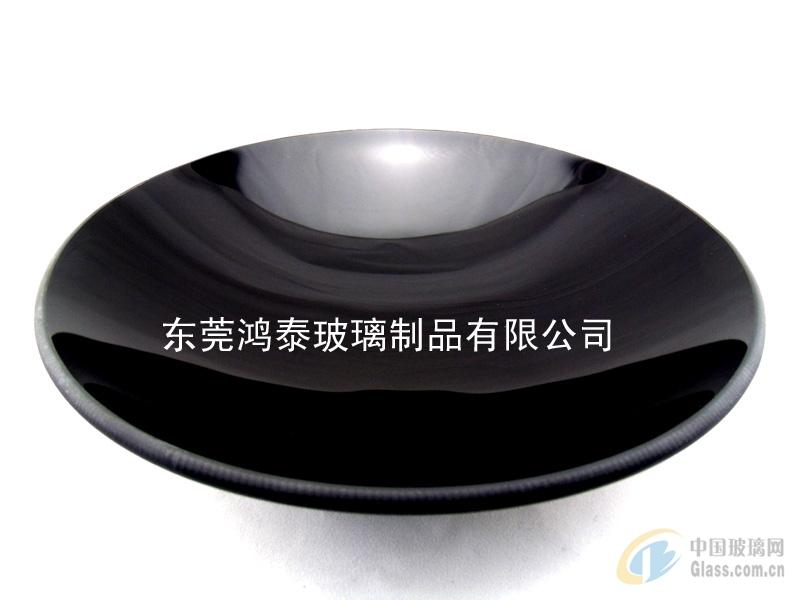 定制6mm微晶锅高品质玻璃厂家