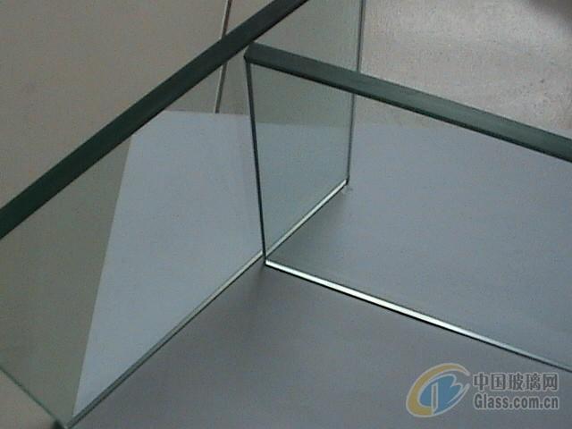 北京供应钢化玻璃厂家