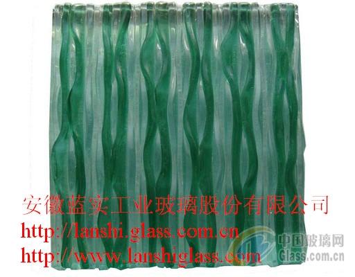 长期供应热熔玻璃,品质好价格优