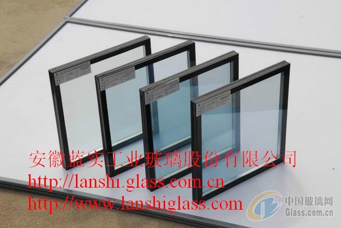 供应中空玻璃 价格合理品质优