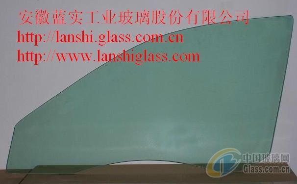 供应汽车玻璃侧窗,价格好品质优