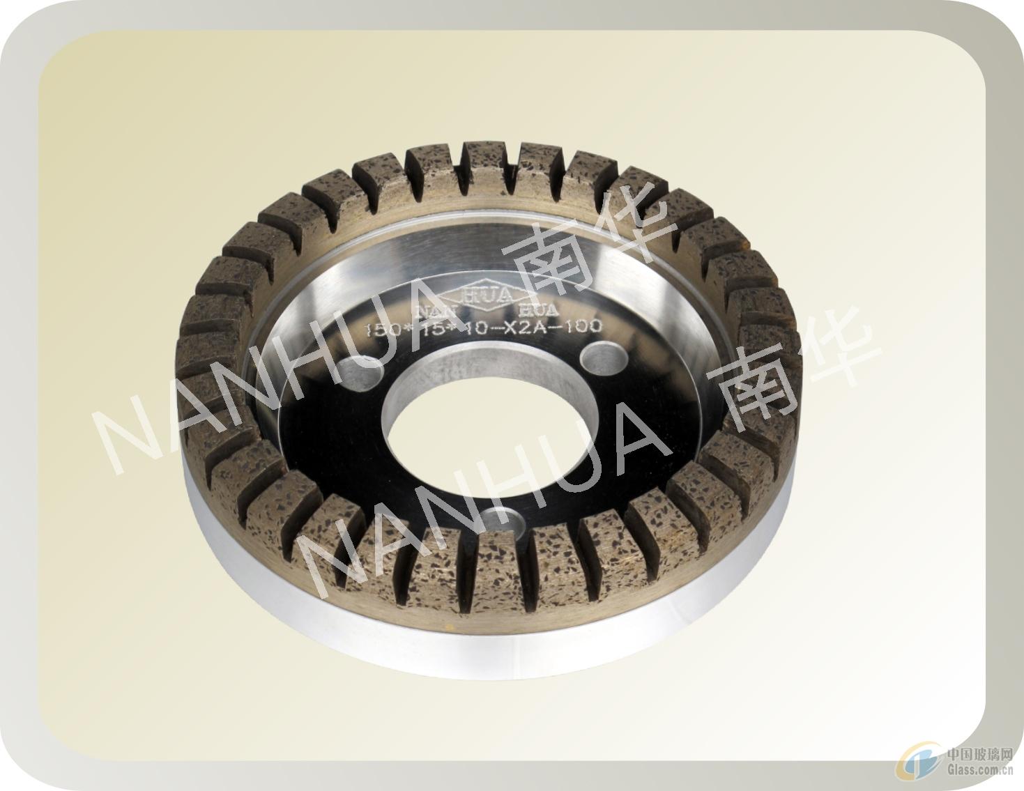 金刚轮,树脂轮,抛光轮