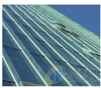 西安low-e玻璃供应-中国玻璃网推荐