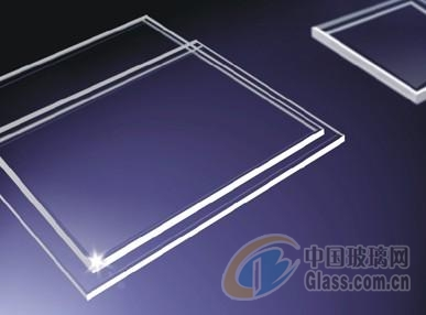 超白超薄进口玻璃