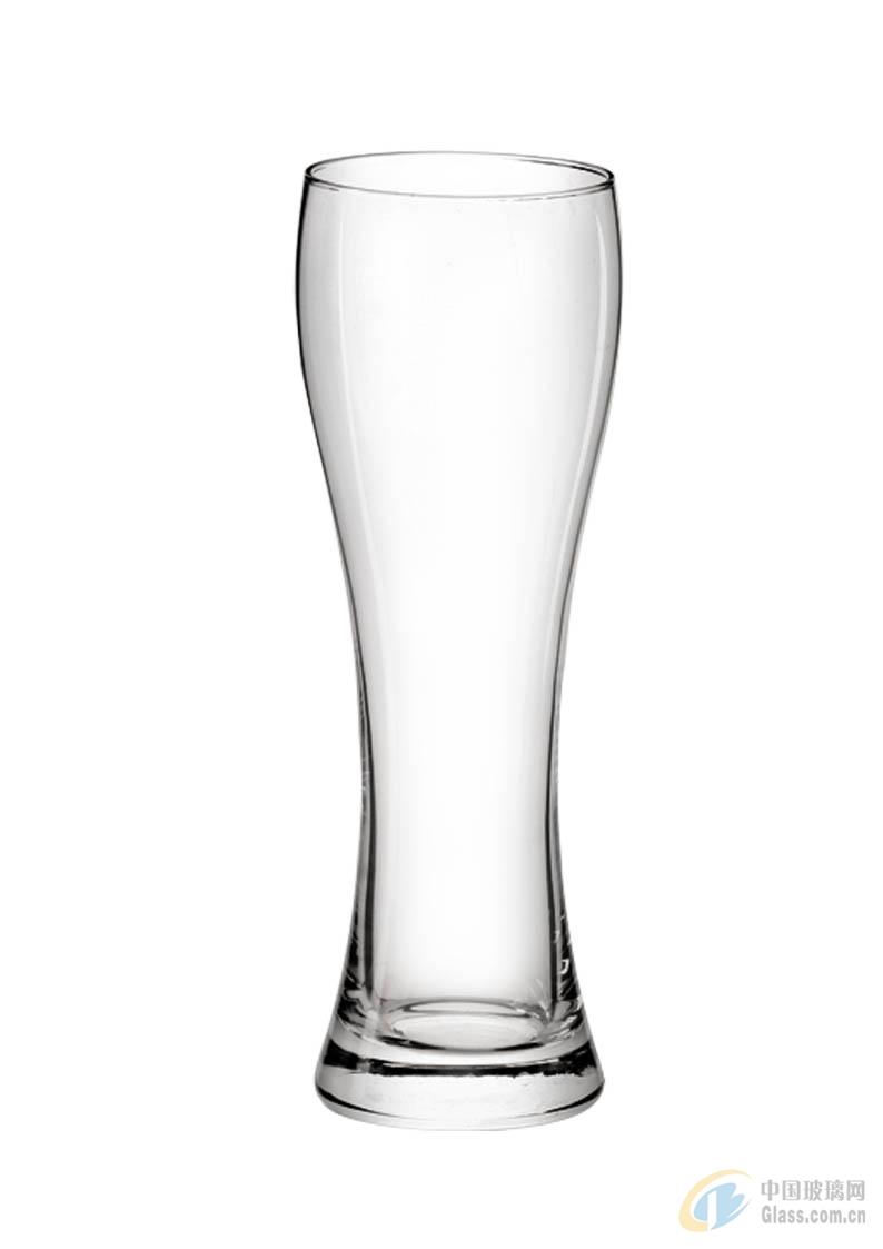 全国供应玻璃口杯 玻璃啤酒杯
