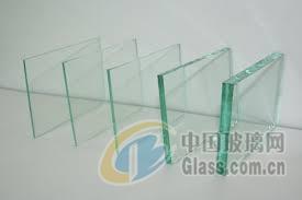 秦皇岛格法玻璃