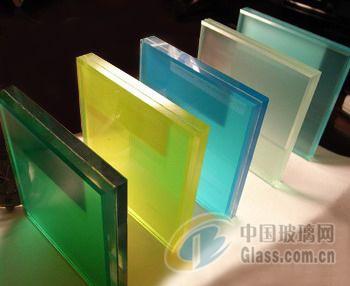 供应山东夹胶玻璃,夹胶玻璃价格