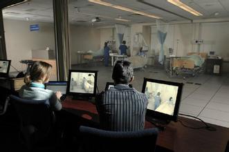 辨认室观察室12MM单向透视玻璃价格