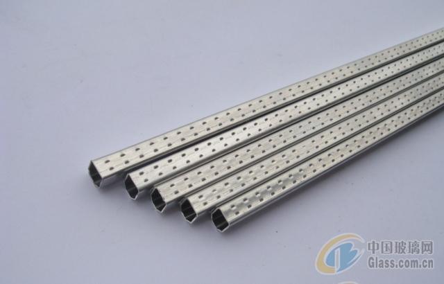 6A高频焊铝条