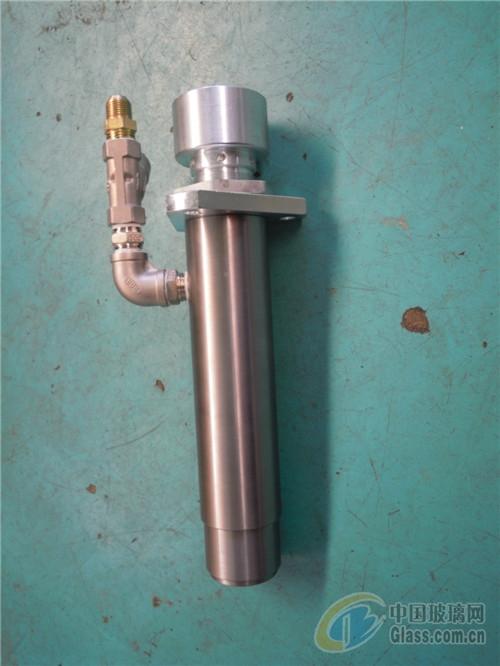 辅料泵\打胶机配件
