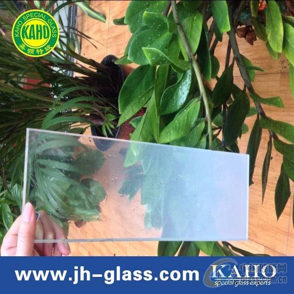 广州渐变玻璃