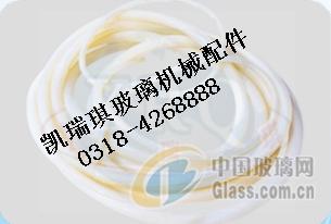 夹胶玻璃吸真空胶条