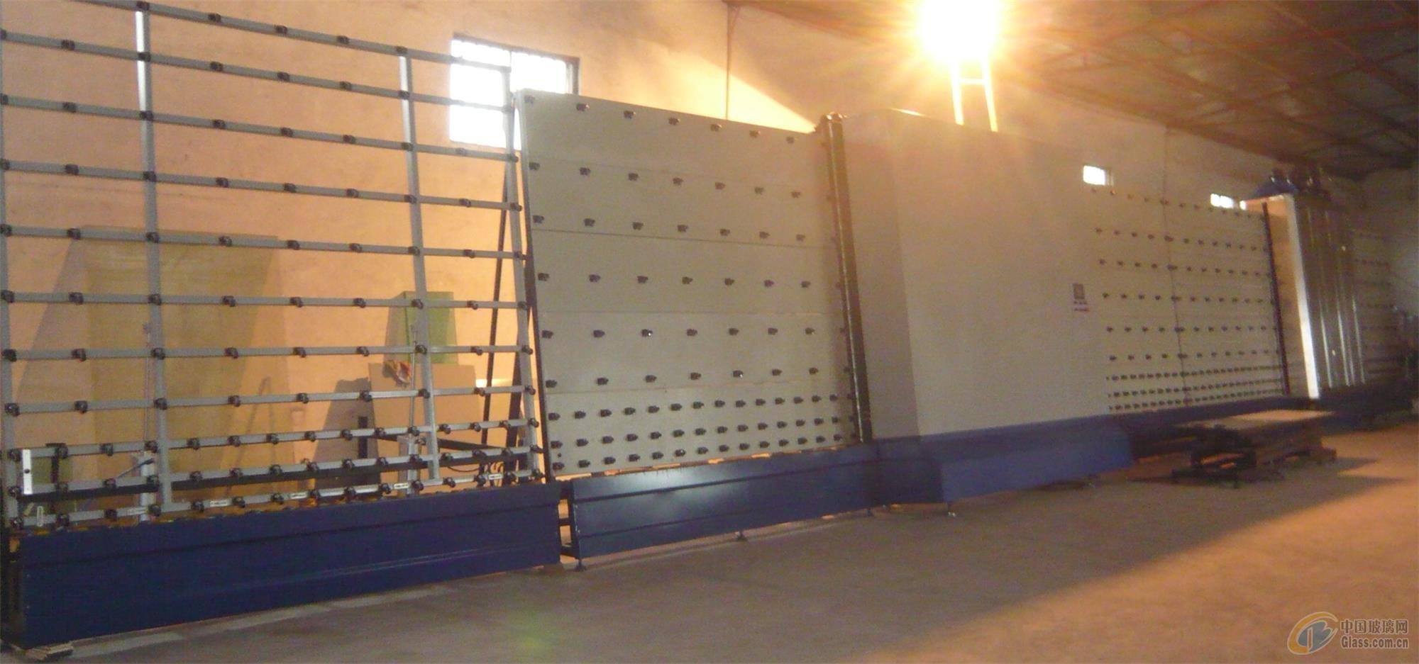 供应中空玻璃设备/中空玻璃机械/中空玻璃机器/中空玻璃生产线