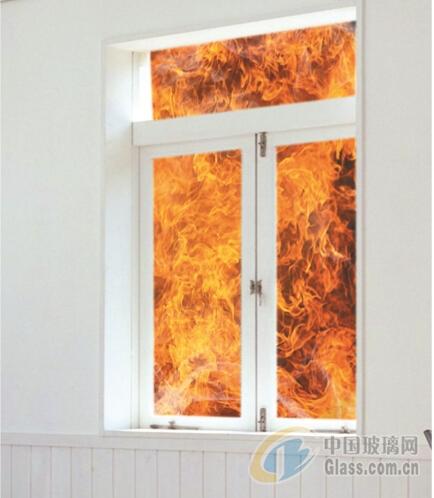 供应 活动钢质防火窗