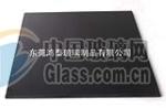 微晶玻璃|微晶锅 鸿泰微晶玻璃