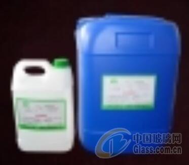 钢化油墨(油性)稀释剂
