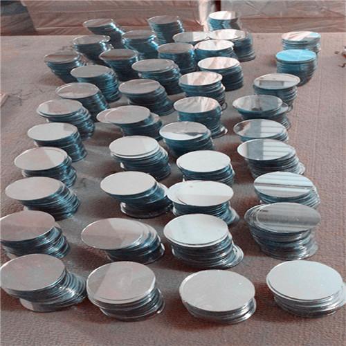 化妆镜片 异形装饰镜片 美容镜子