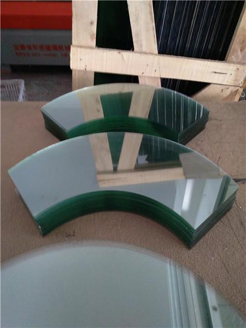 装饰画框玻璃 相框玻璃