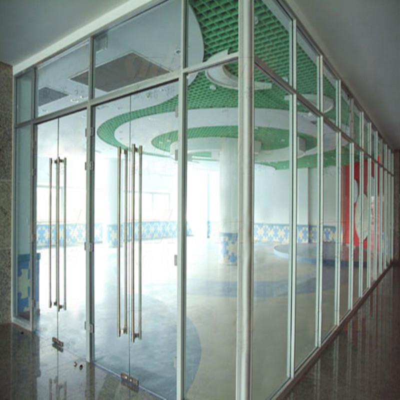 优质钢化玻璃批发