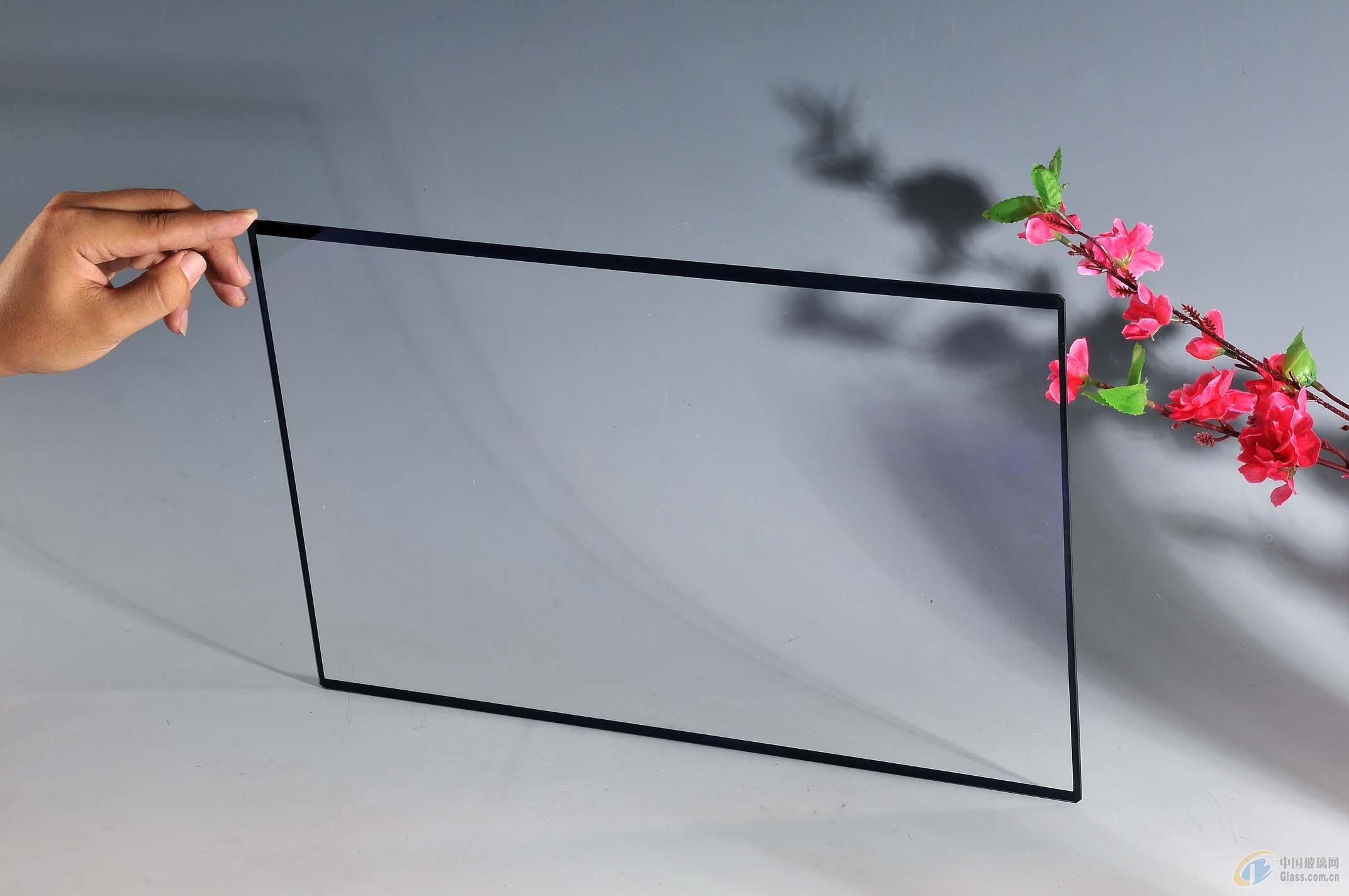 无反射玻璃蒙砂粉