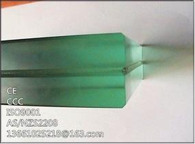 供应兰州夹胶玻璃