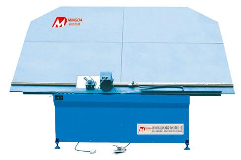 中空玻璃设备-铝条自动折弯机
