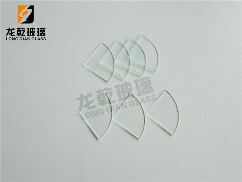 供应2mm的超薄浮法玻璃