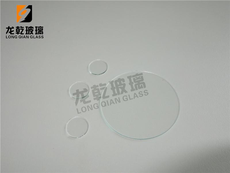 常州ito玻璃用玻璃原片