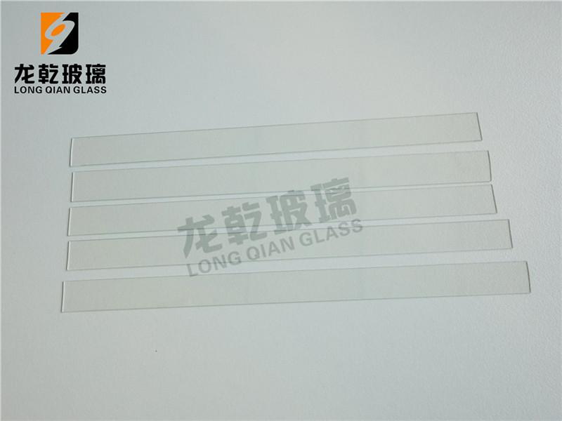 供应安全视窗保护用超薄浮法玻璃