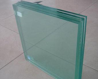 秦皇岛东北防弹玻璃供应证件齐全