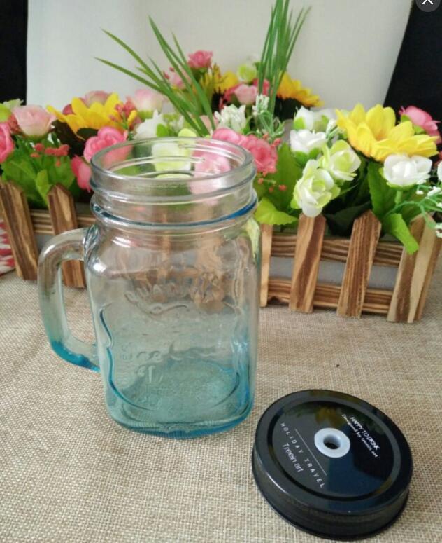 徐州供应玻璃瓶