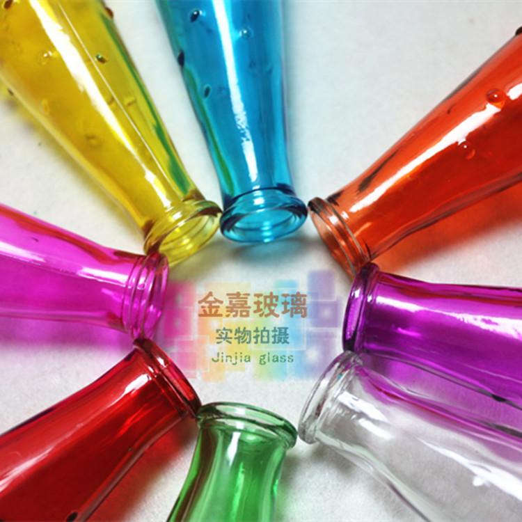 江苏供应饮料瓶厂家工艺品瓶