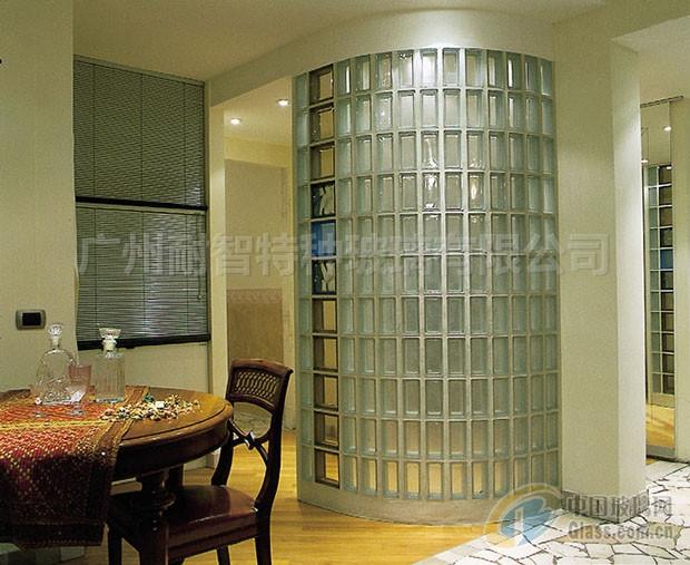 特种玻璃砖 装饰玻璃