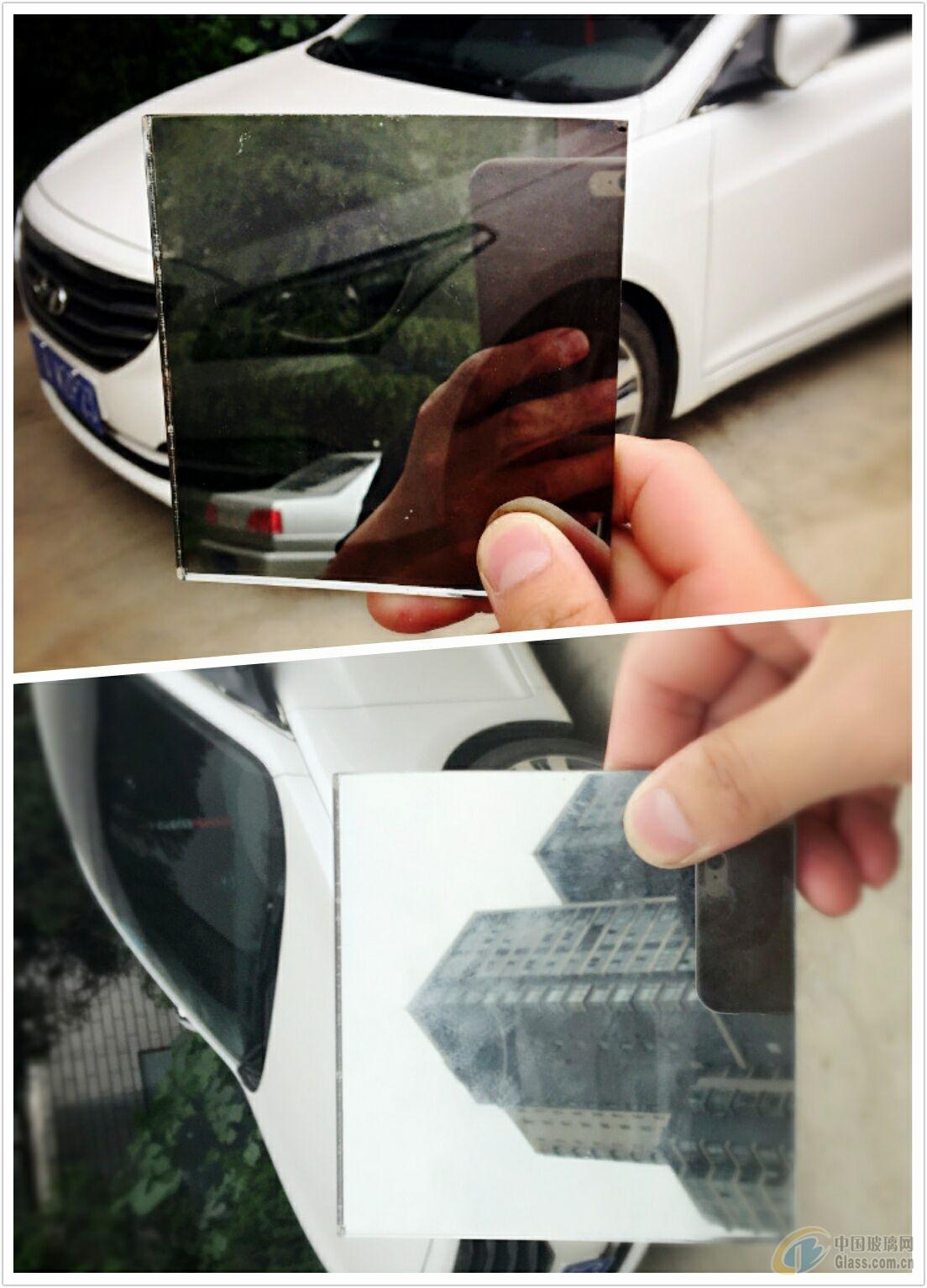 贵州单向透视玻璃