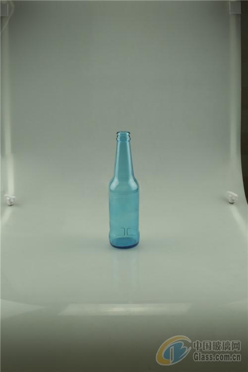 索坤有玻璃瓶供应
