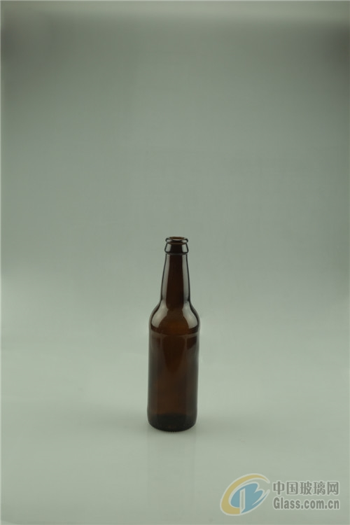索坤有玻璃瓶价格
