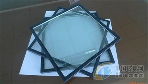 中空玻璃在天津有厂家