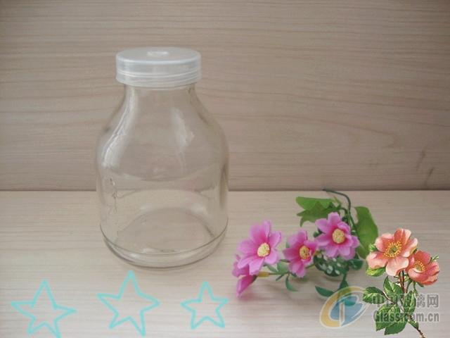 玻璃瓶厂家组培瓶菌种瓶哪里找