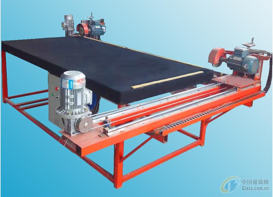 供应玻璃除膜机