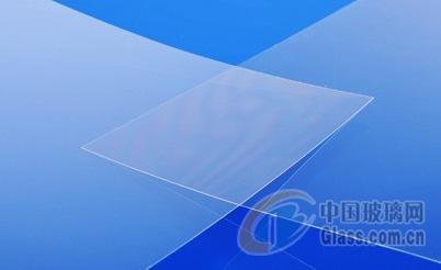 超白玻璃供应价格