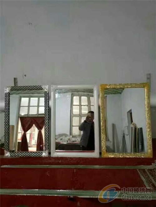 哪里有装饰镜子销售