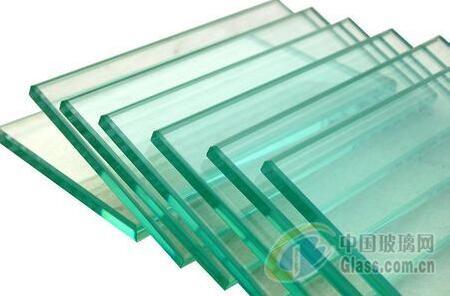 什么是钢化玻璃-价格